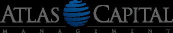 Atlas Capital Logo