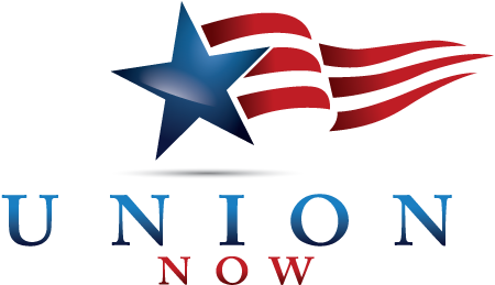 Union Now Logo